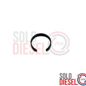 SEGURO DEL CEDAZO INYECTOR 174299