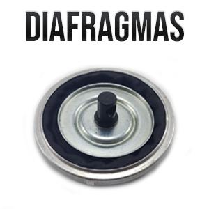 Diafragmas