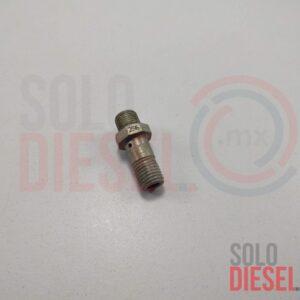 VALVULA DE DESCARGA F00N350256
