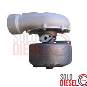TURBO H2D CUMMINS L-10 3528018