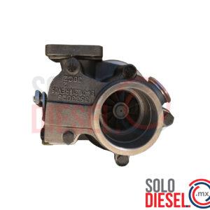 TURBO HX30W CUMMINS 4BT 4050220