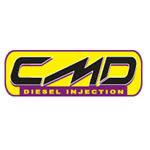 Servicios y Refacciones Diesel