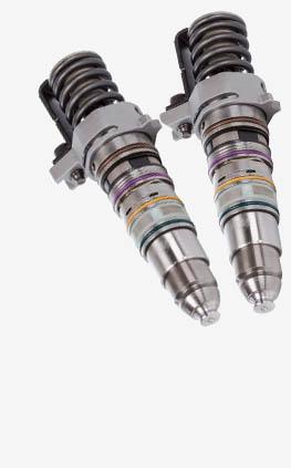 SoloDiesel   Servicios y Refacciones Diesel