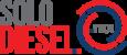SoloDiesel | Servicios y Refacciones Diesel
